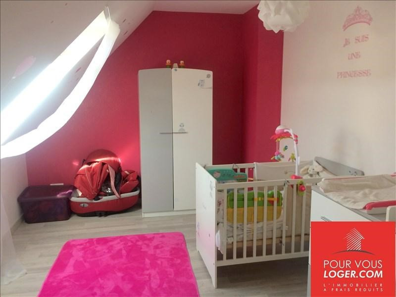 Rental house / villa St etienne au mont 920€ +CH - Picture 4