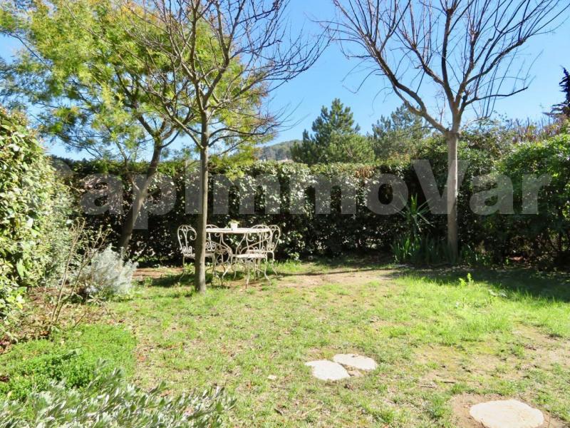 Maison type 5 avec jardin et garage
