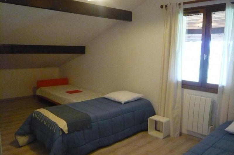 Vente maison / villa Messanges 406175€ - Photo 9