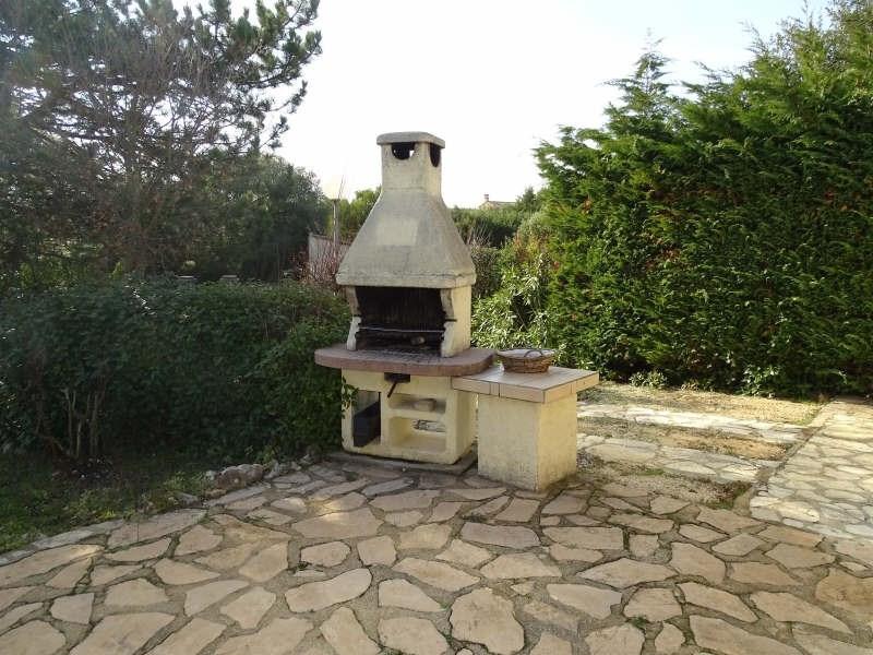 Sale house / villa Gard provencal 233000€ - Picture 12