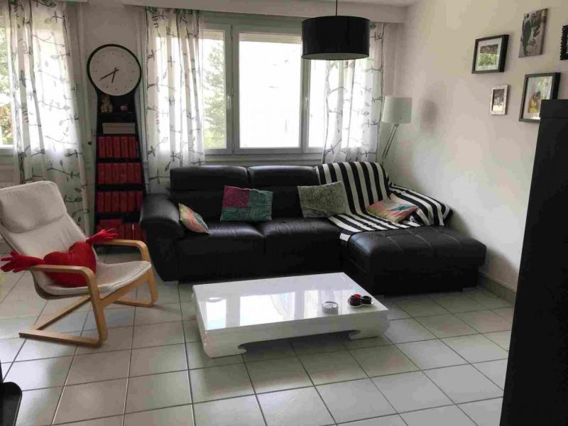 Locação apartamento Saint-etienne 562€ CC - Fotografia 1