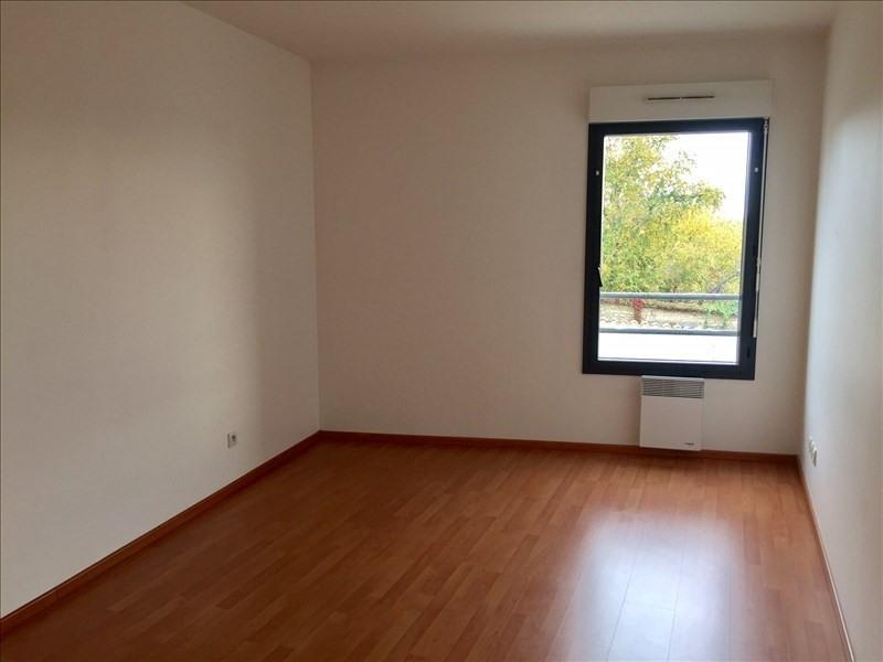 Location appartement Niort 542€ CC - Photo 4