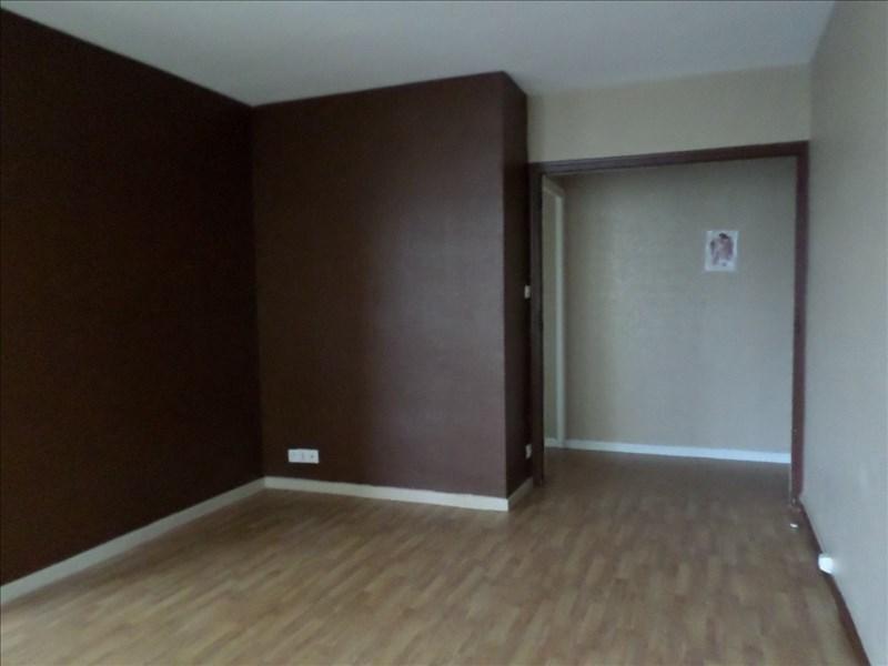 Vendita appartamento Vienne 106000€ - Fotografia 3
