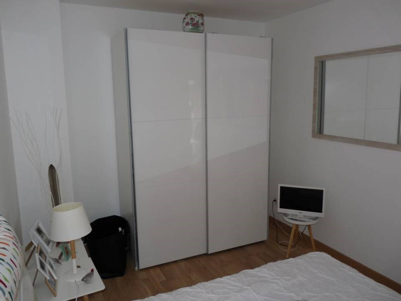 Sale apartment Saint-etienne 132 000€ - Picture 7