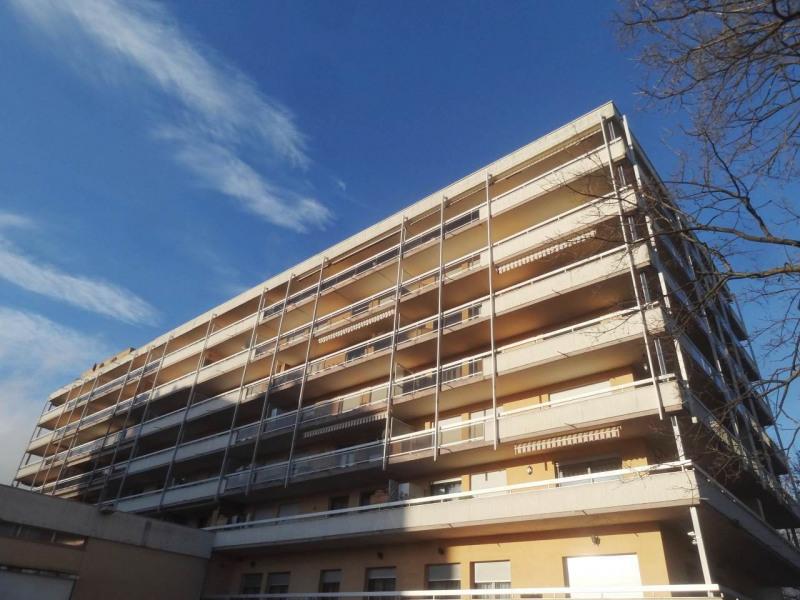 Sale apartment Gaillard 249000€ - Picture 6