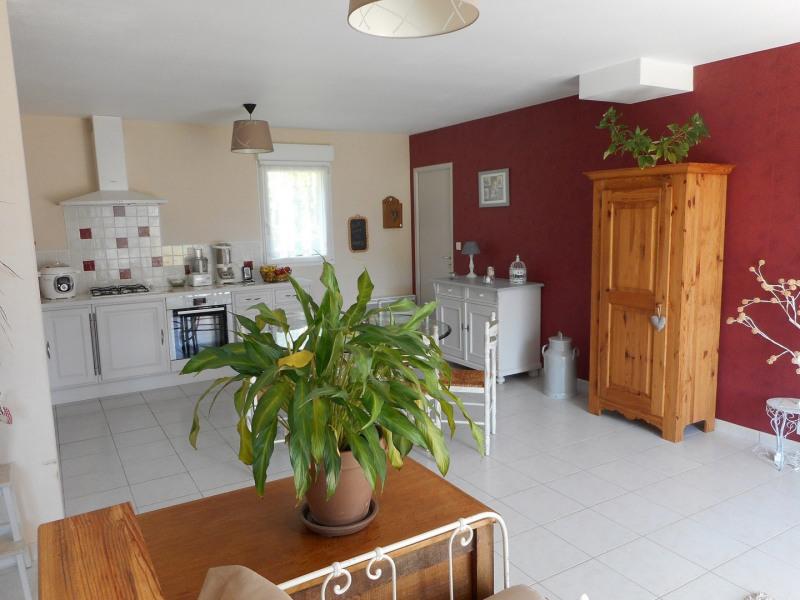 Vente maison / villa Falaise 139900€ - Photo 1
