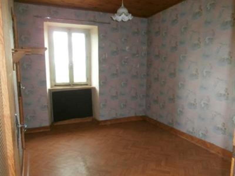 Vente maison / villa Craponne sur arzon 18500€ - Photo 4