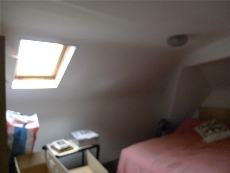 Vente maison / villa Orleans 133750€ - Photo 6