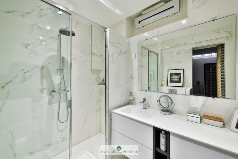Sale apartment Neuilly-sur-seine 830000€ - Picture 10