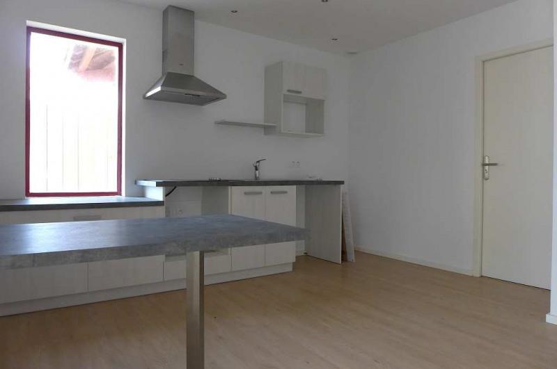 Venta de prestigio  apartamento Lacanau ocean 244000€ - Fotografía 6