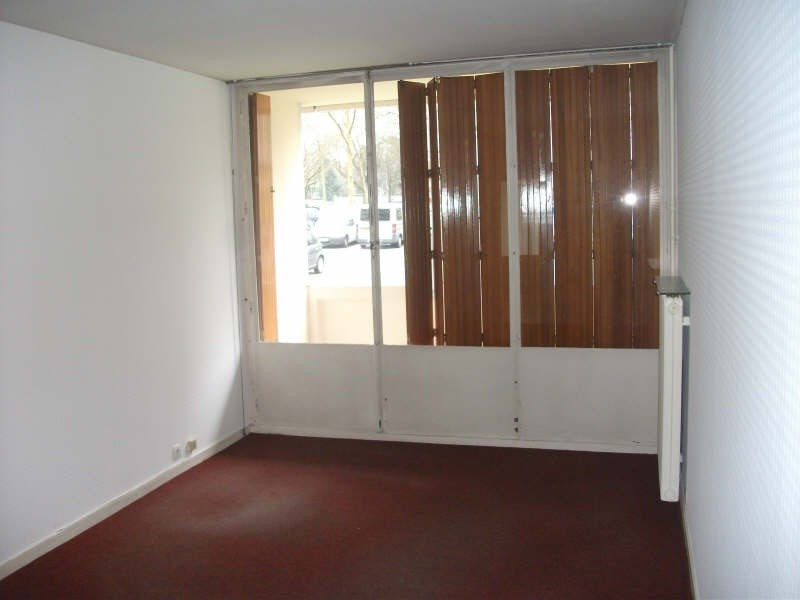 Investment property apartment Limoges 69 000€ - Picture 3