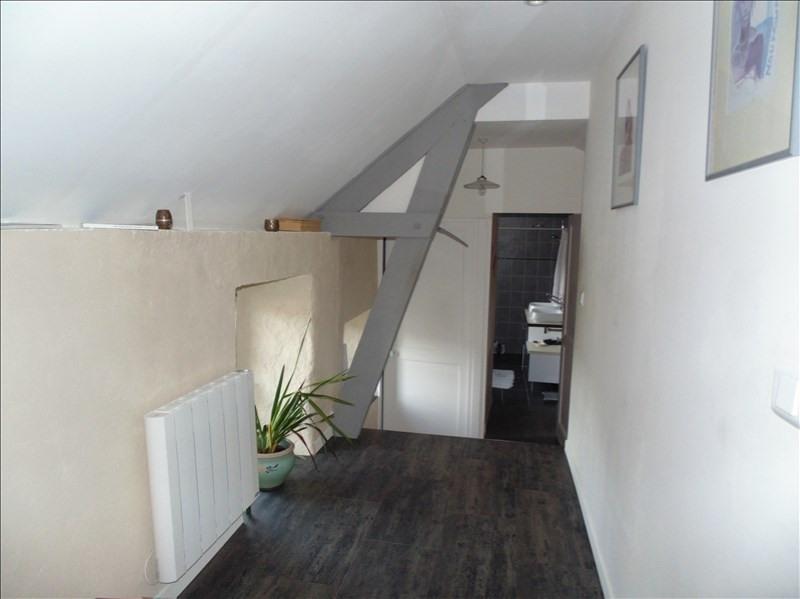 Sale house / villa La baule 520000€ - Picture 9
