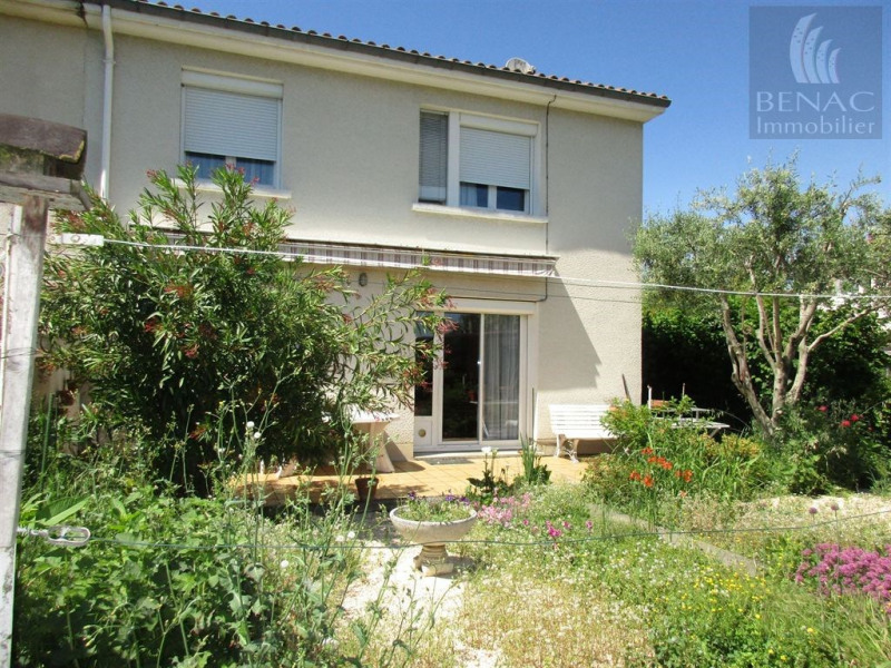 Vente maison / villa Albi 162 500€ - Photo 2