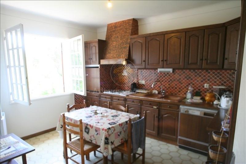 Sale house / villa Sainte maxime 549000€ - Picture 6