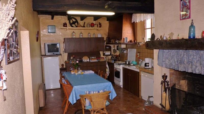 Vente maison / villa Pau 378000€ - Photo 8