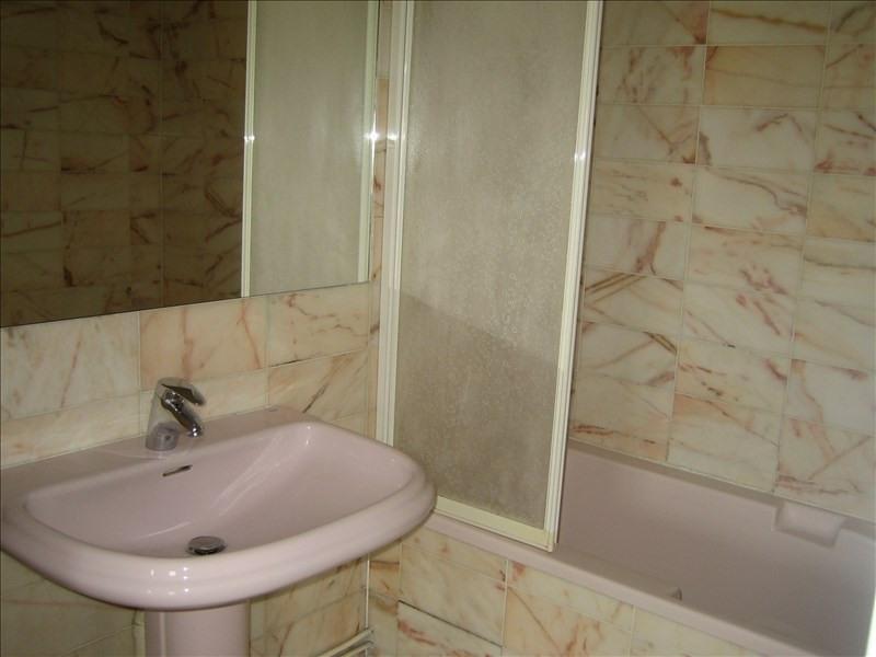 Location appartement Perigueux 515€ CC - Photo 4