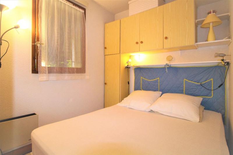 Sale apartment Villeneuve loubet 151000€ - Picture 7