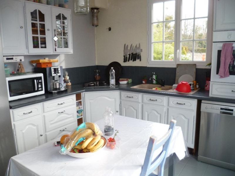 Vente maison / villa Mouroux 263000€ - Photo 5