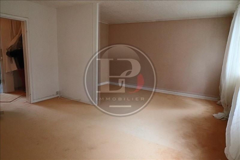 Revenda apartamento L etang la ville 229000€ - Fotografia 2
