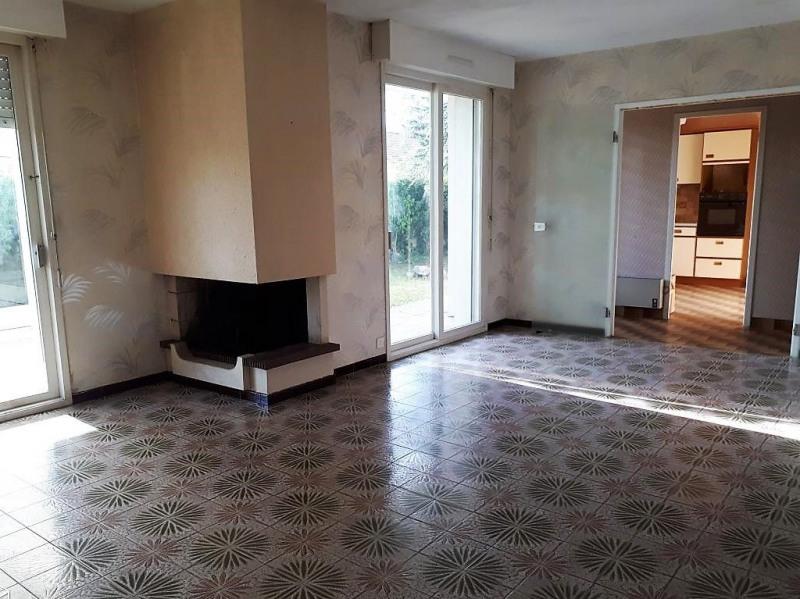 Vente maison / villa Olonne sur mer 205500€ - Photo 2