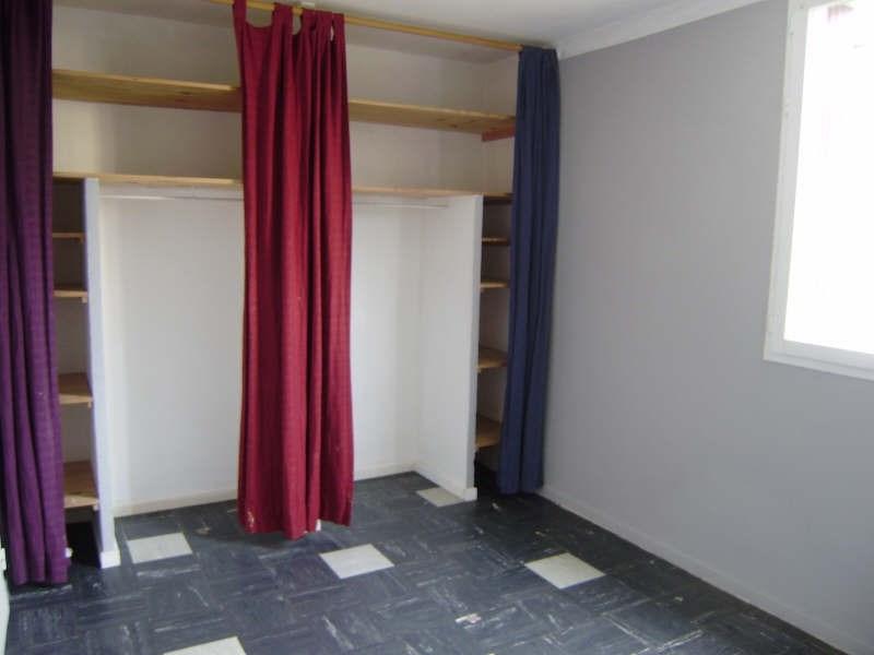 Vente appartement Salon de provence 79000€ - Photo 5