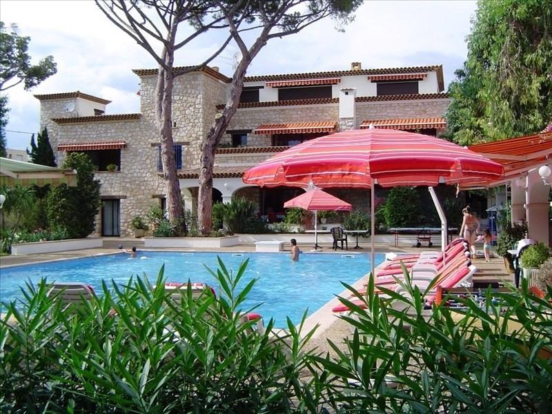 Vente de prestige maison / villa Cagnes sur mer 19055000€ - Photo 1