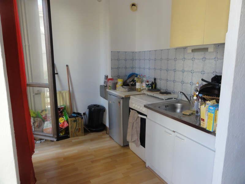 投资产品 公寓 Avignon 66600€ - 照片 2