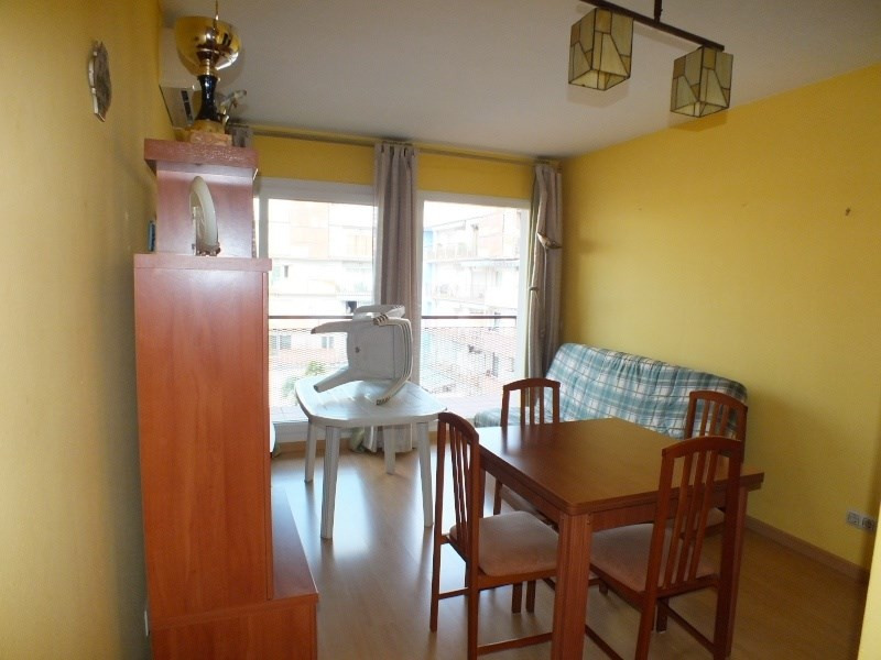 Location vacances appartement Santa-margarita 320€ - Photo 4