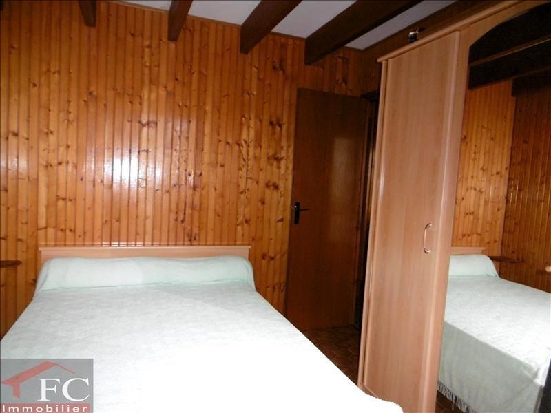 Vente maison / villa Artins 41500€ - Photo 4