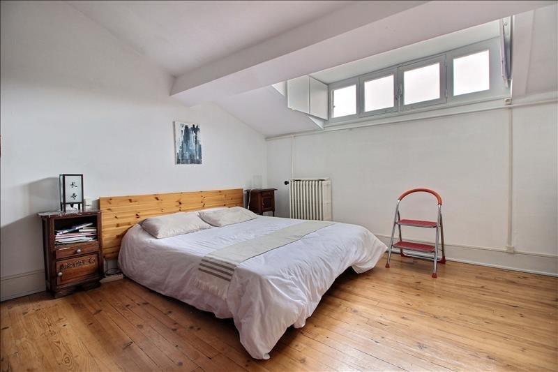 Immobile residenziali di prestigio appartamento Toulouse 1155000€ - Fotografia 5