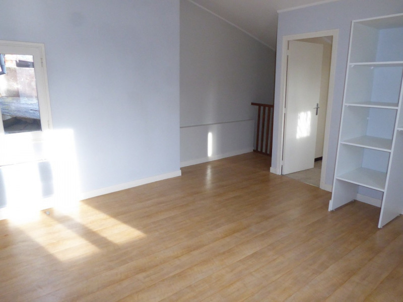 Location appartement Vals-les-bains 325€ CC - Photo 10