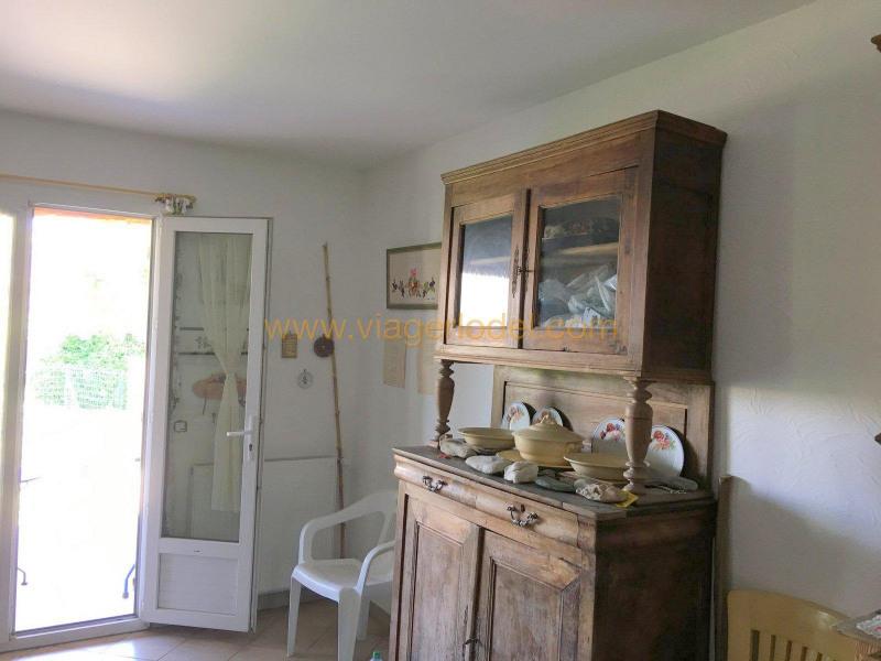 Viager maison / villa Cavaillon 56500€ - Photo 22