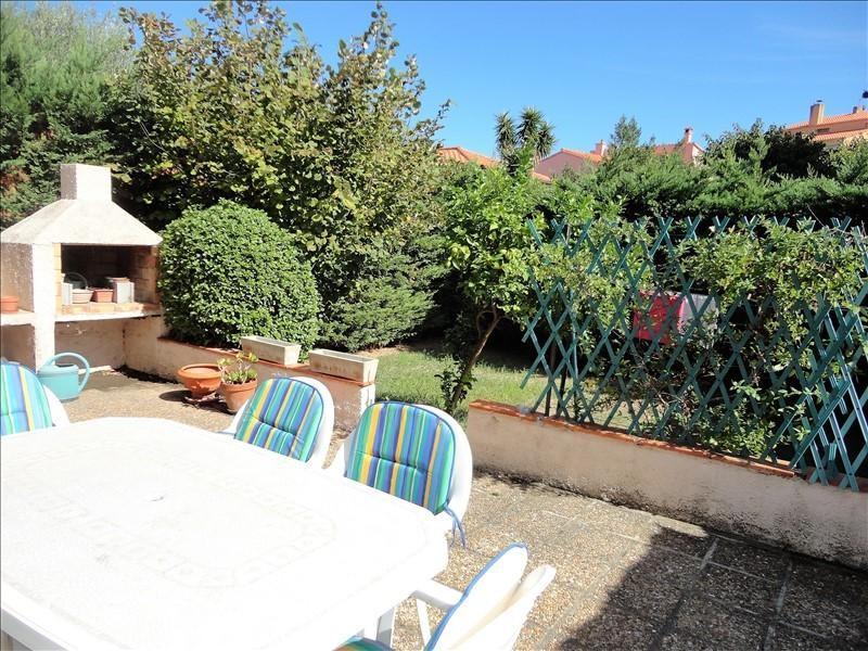 Sale house / villa Collioure 335000€ - Picture 8