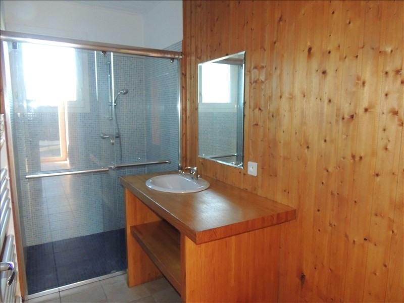 Vente maison / villa St martin de seignanx 234000€ - Photo 6