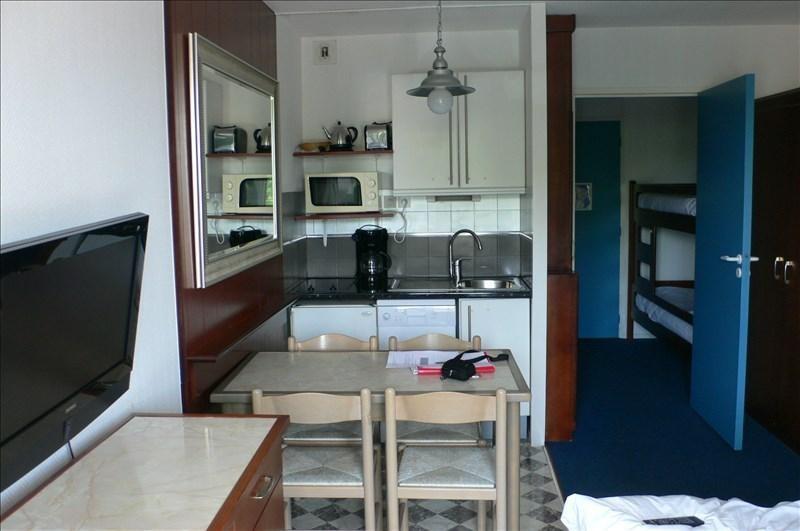 Vente appartement Arcachon 102000€ - Photo 3