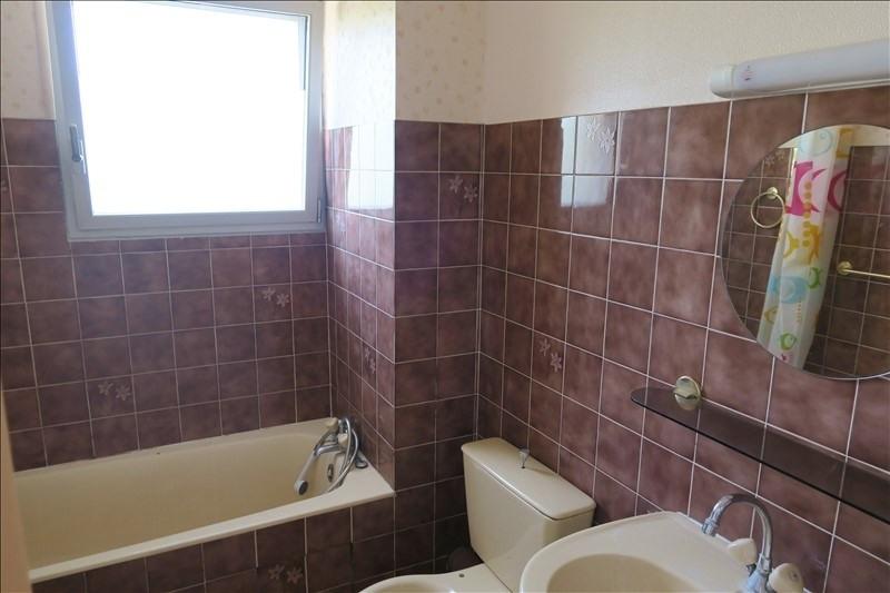 Sale apartment Royan 89900€ - Picture 6