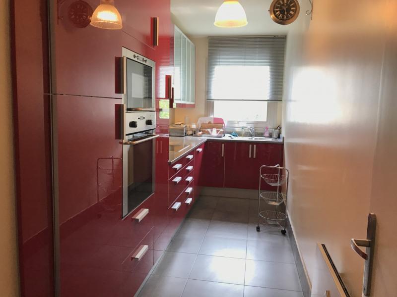 Location appartement Neuilly-sur-seine 3600€ CC - Photo 2