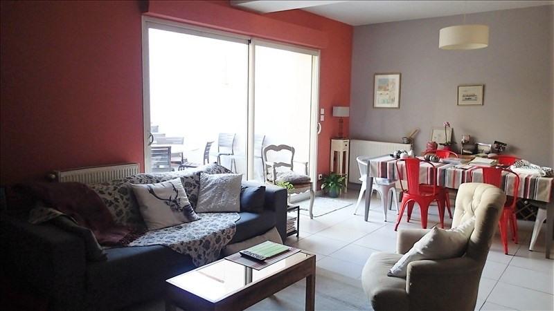 Vente maison / villa Albi 374000€ - Photo 4
