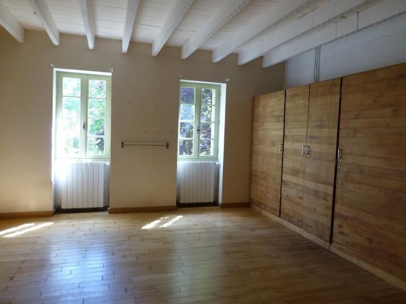 Vente maison / villa St germain de belves 397 500€ - Photo 7