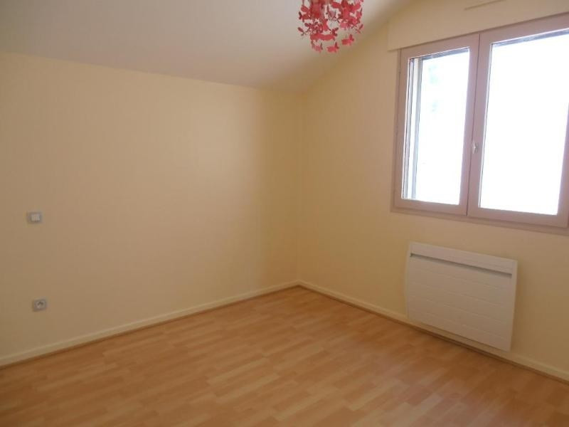 Vente appartement La cluse 115 000€ - Photo 2