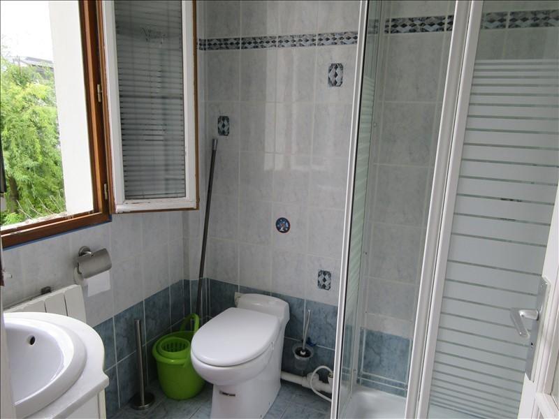Vente appartement Paris 20ème 289000€ - Photo 5