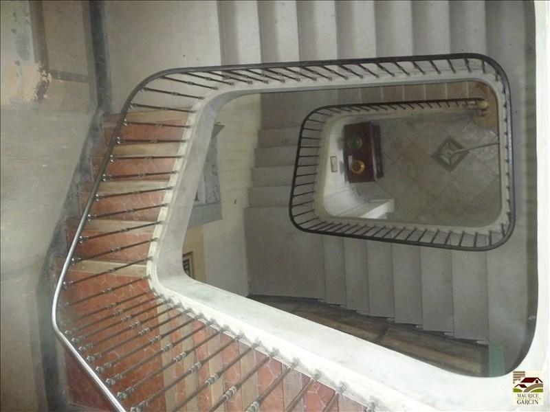 Престижная продажа дом Bedarrides 850000€ - Фото 7