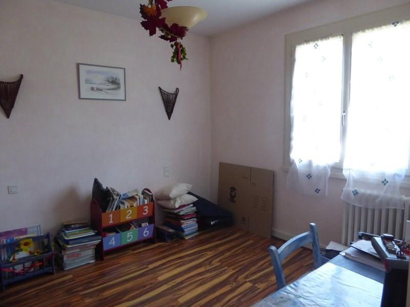 Sale apartment Brive la gaillarde 201400€ - Picture 15