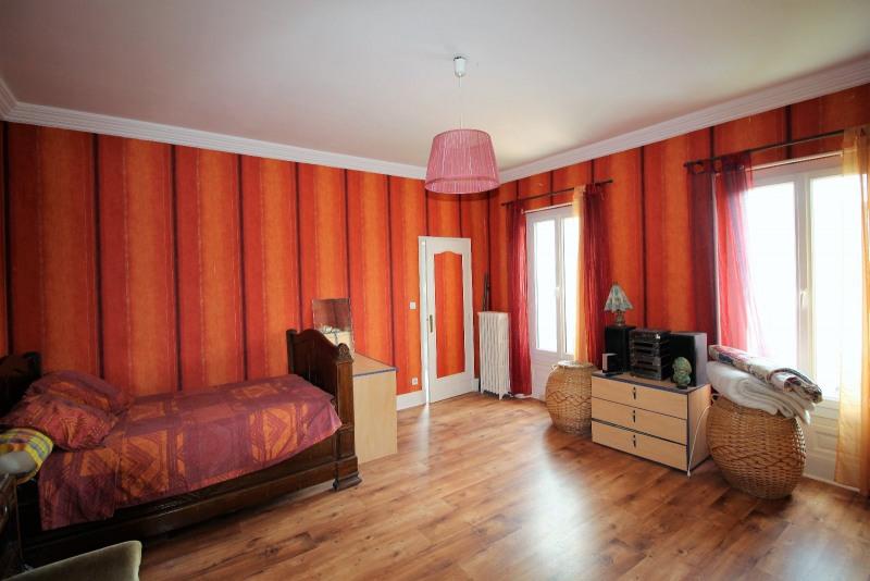 Vente de prestige maison / villa Montauban 468000€ - Photo 10