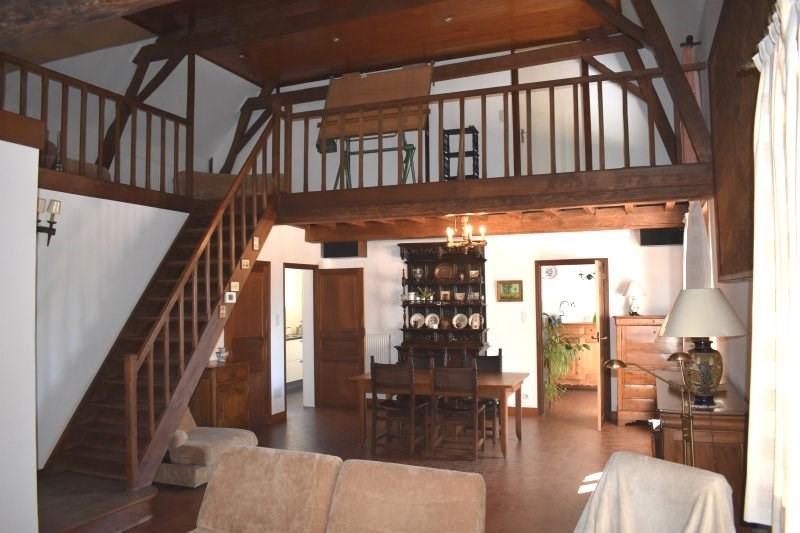 Vente de prestige maison / villa Roquetoire 399000€ - Photo 7