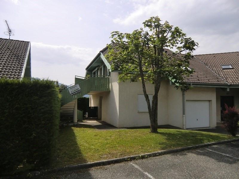 Location appartement Aix les bains 806€ CC - Photo 3