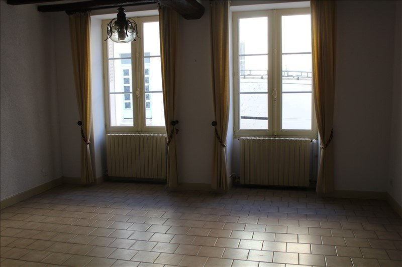 Rental house / villa St bris le vineux 600€ +CH - Picture 2