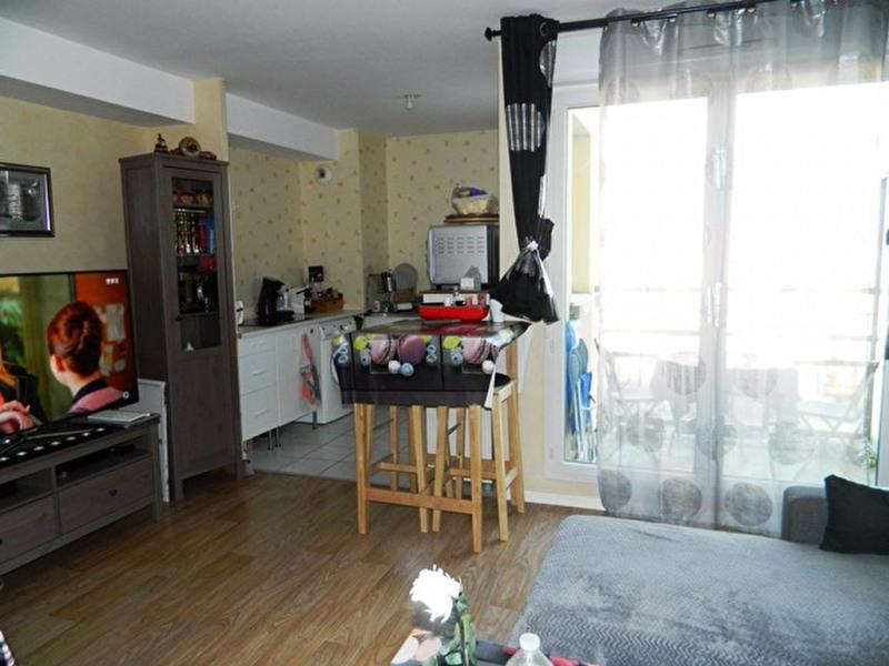 Sale apartment Meaux 146000€ - Picture 1