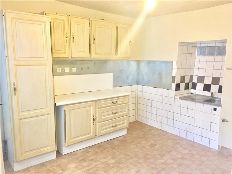 Vendita casa St galmier 75000€ - Fotografia 1