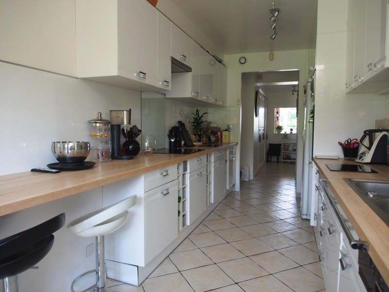 Vente de prestige maison / villa Andresy 649000€ - Photo 6